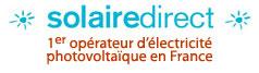 Solairedirect-logo