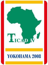 Ticadiv