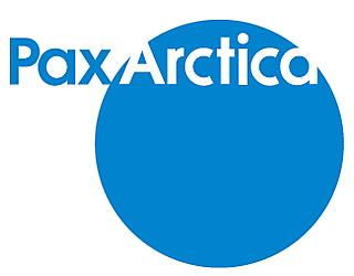 Pax_Arctica