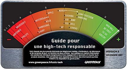Guide-pour-une-high-tech-responsable-novembre-2007