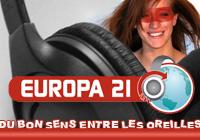 Europa21