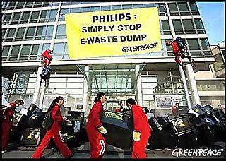 Greenpeace_philipps