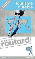 Guideduroutard_tourisme-durable