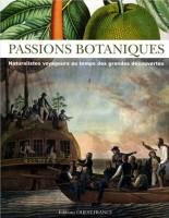 Passions_botaniques