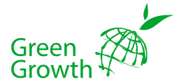 Gg-index-logo