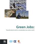 UNEP-EBook-Cover
