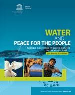 Water_people