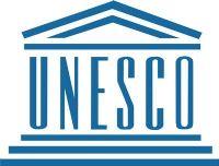 Unescoo