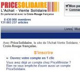 Priceminister-pricesolidaire