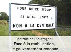 Ploufagran