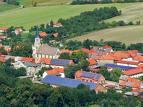 Dardesheim