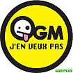 Ogm-j-en-veux-pas-greenpeace
