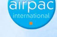 Airpac-logo