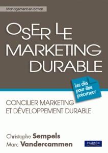 Marketing_durable