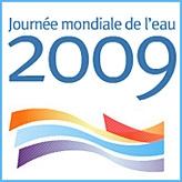 Journeedelogo_fr