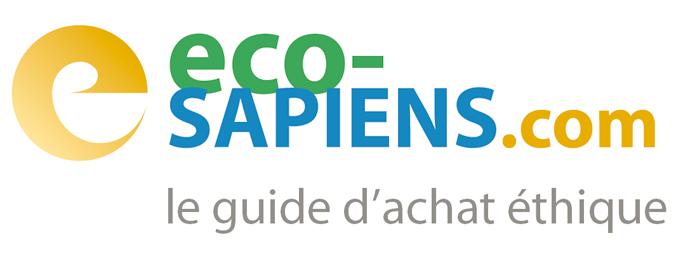 Eco_SAPIENS