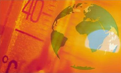 Climat_planete