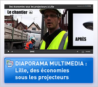 Lille eco