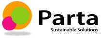 Logo-parta