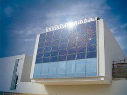 St-gobain-solar