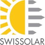 Swissolar