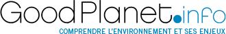 Logo_goodplanet