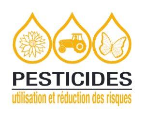 Pesticides_XS