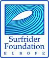 Surfrider