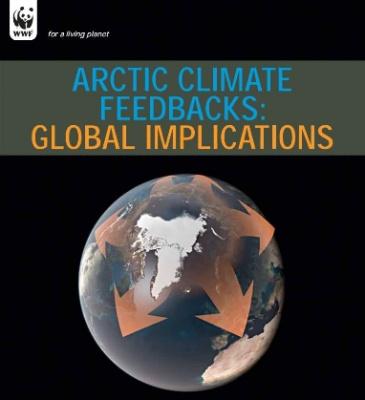 Artic_climate_feedbacks