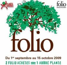 Operation-2-folio-achetes-1-arbre-plante-