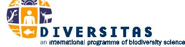 Diversitas_logo