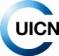 Uicn_low_res