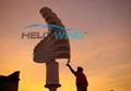 Helixwind