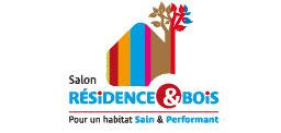 Residencebois