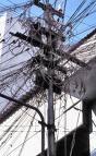 Electricteninde