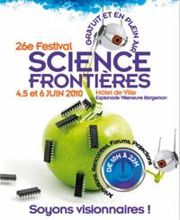 Sciences_frontieres
