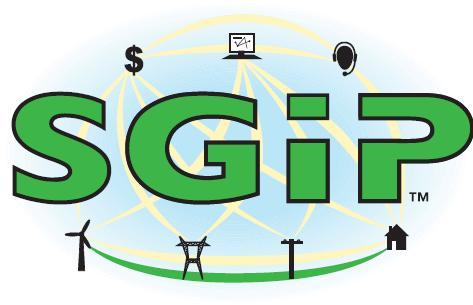 SGIP_Logo_Gif_gif