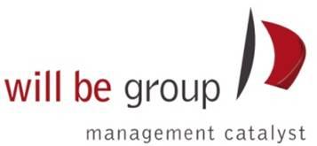 WBG_Logo