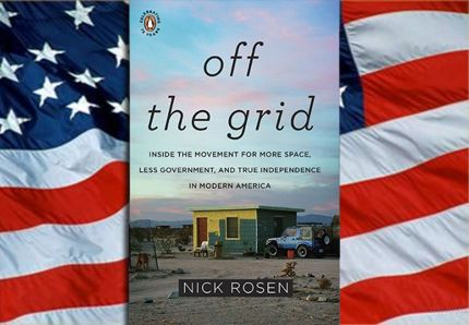 Off-the-Grid-A