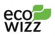 Ecowizzlogo