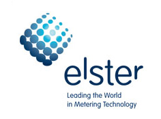 Elster_group