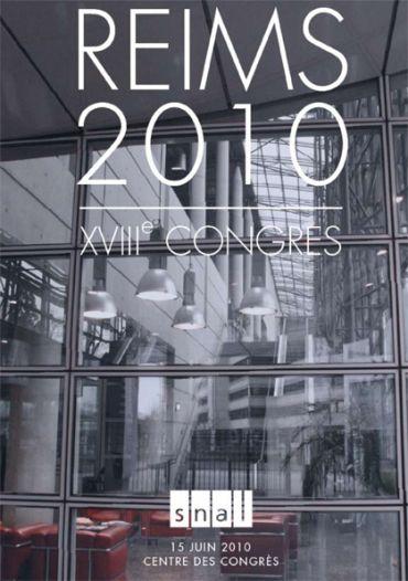 Congres_reims_2010-1b2e2dee