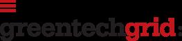 Gtm_grid_logo