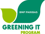 Logo_bnp-paribas_Greening_IT