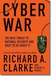 Cyber_war_couv