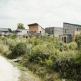 La-ville-en-vert,M44400_a