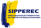 Sipperrec