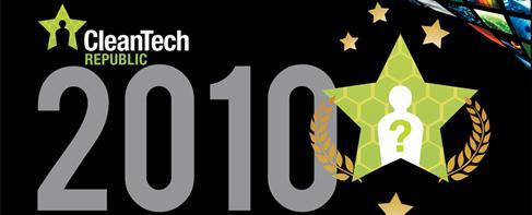 Cleantech-palmaresprixctr2010-101110