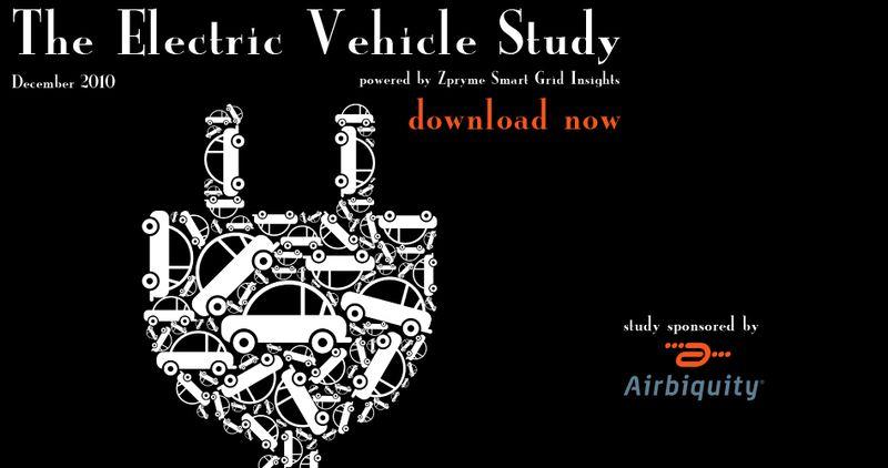 Airbiquity_sponsor_ev_study_zpryme