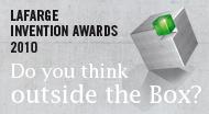 Lafarge_awards